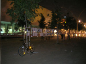 Primer festival de fotos alameda08